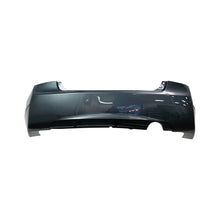 Load image into Gallery viewer, New Painted 2006-2011 Honda Civic Rear Bumper