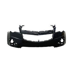 New Painted 2010-2015 Chevrolet Equinox Front Bumper