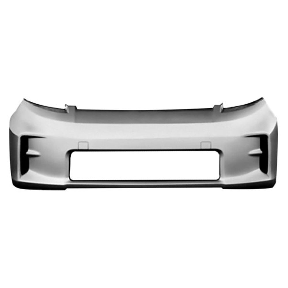New Painted 2011-2015 Scion xB Front Bumper
