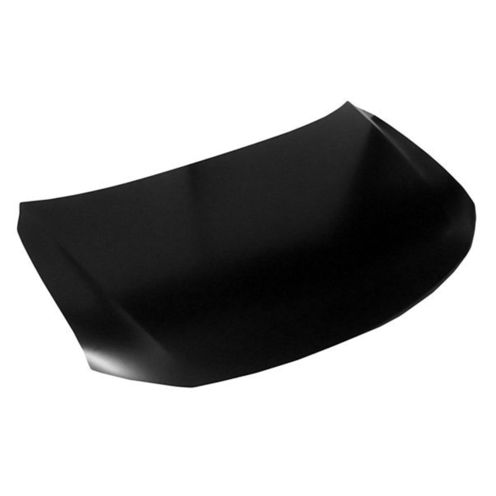 New Painted 2010-2014 Subaru Outback Hood