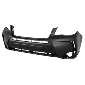 New Painted 2014-2018 Subaru Forester 2.0T Front Bumper