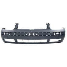 Load image into Gallery viewer, New Painted 1999-2005 Volkswagen Golf Front Bumper