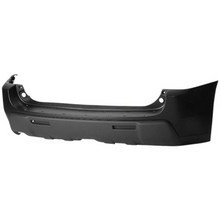 Load image into Gallery viewer, New Painted 2005-2006 Chevrolet Equinox Rear Bumper