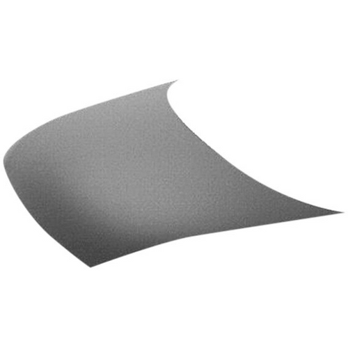 New Painted 2006-2011 Honda Civic Hood