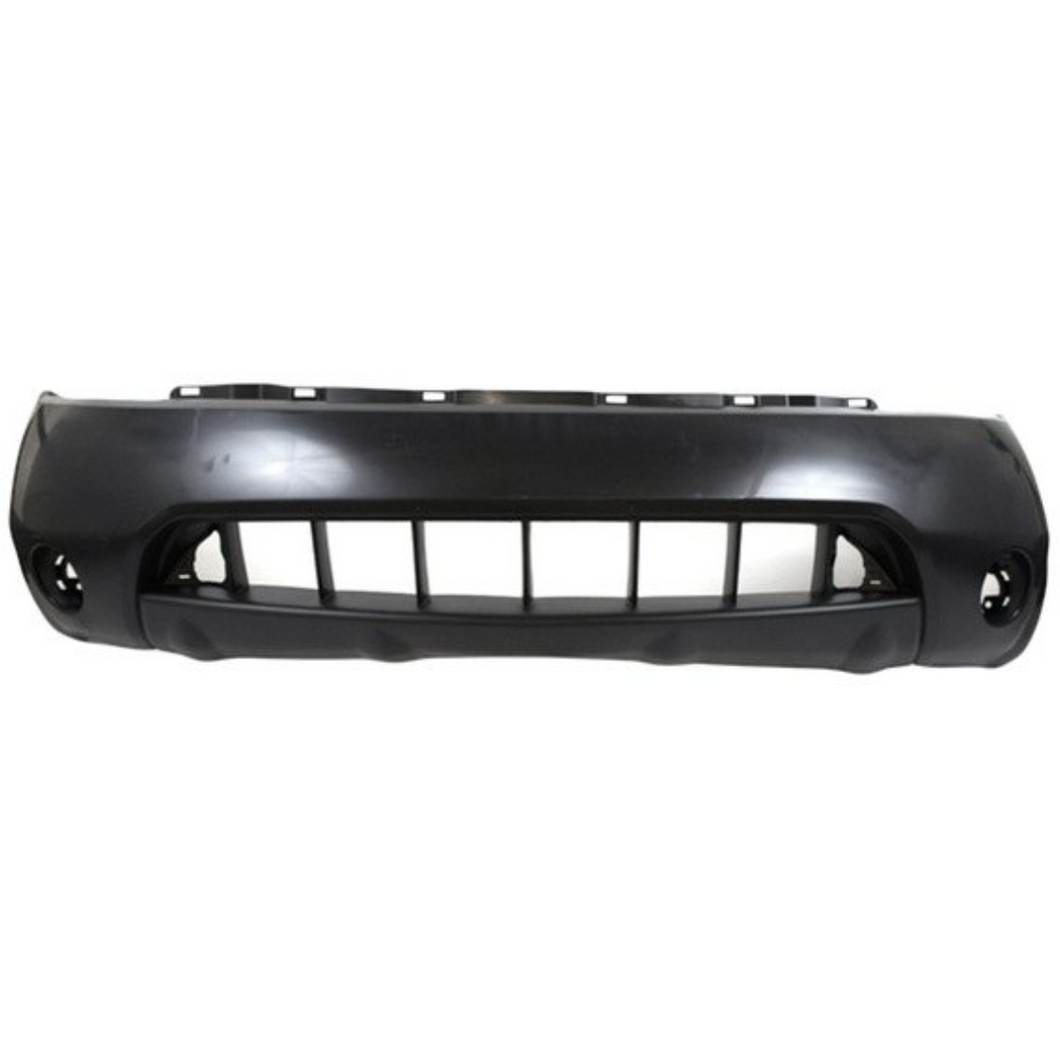 New Painted 2003-2005 Nissan Murano Front Bumper