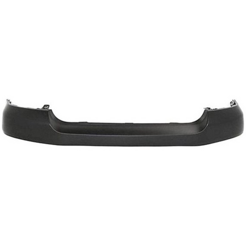 New Painted 2006-2008 Ford F-150 Front Upper Bumper