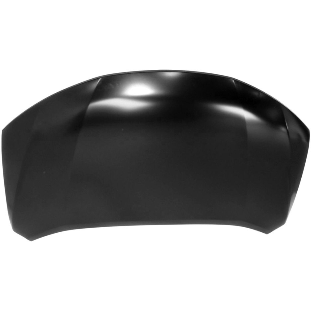 New Painted 2014-2020 Nissan Rogue Hood
