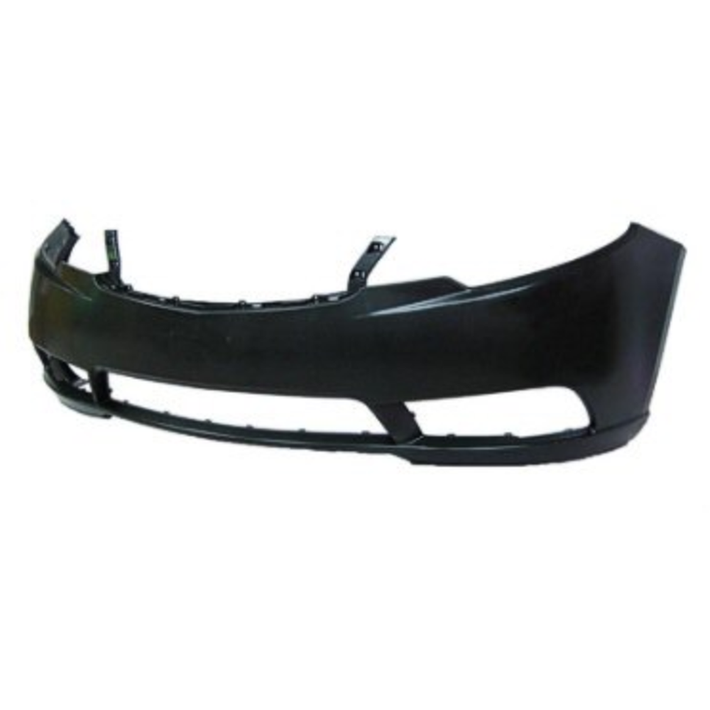 New Painted 2011-2013 Kia Forte5 Front Bumper