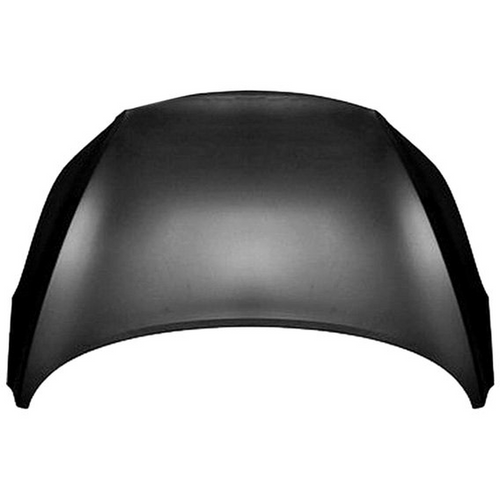 New Painted 2011-2016 Hyundai Elantra Hood