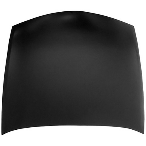 New Painted 2008-2012 Honda Accord Hood