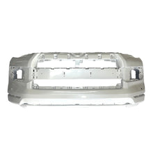 Load image into Gallery viewer, New Painted 2014-2020 Toyota 4Runner Front Bumper