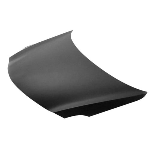 New Painted 2007-2012 Toyota Yaris Sedan Hood