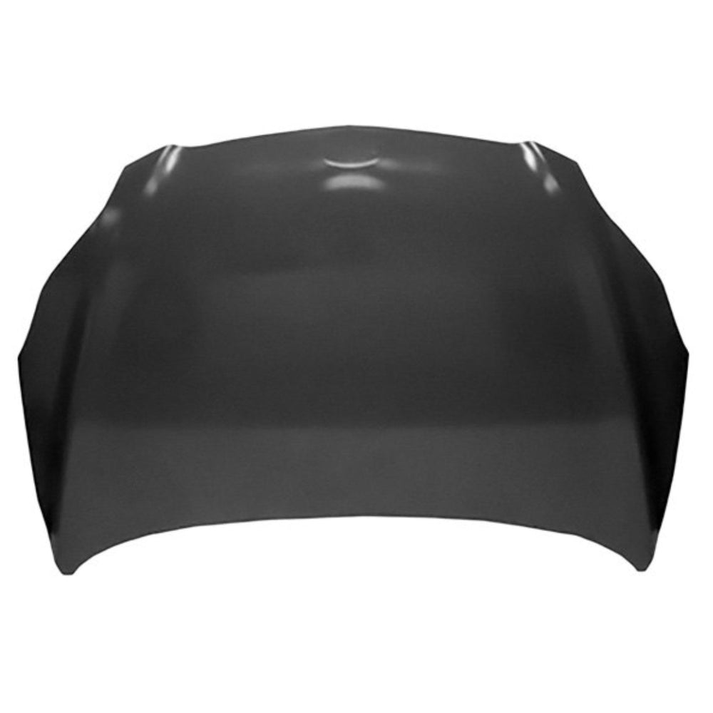New Painted 2009-2013 Toyota Matrix Hood