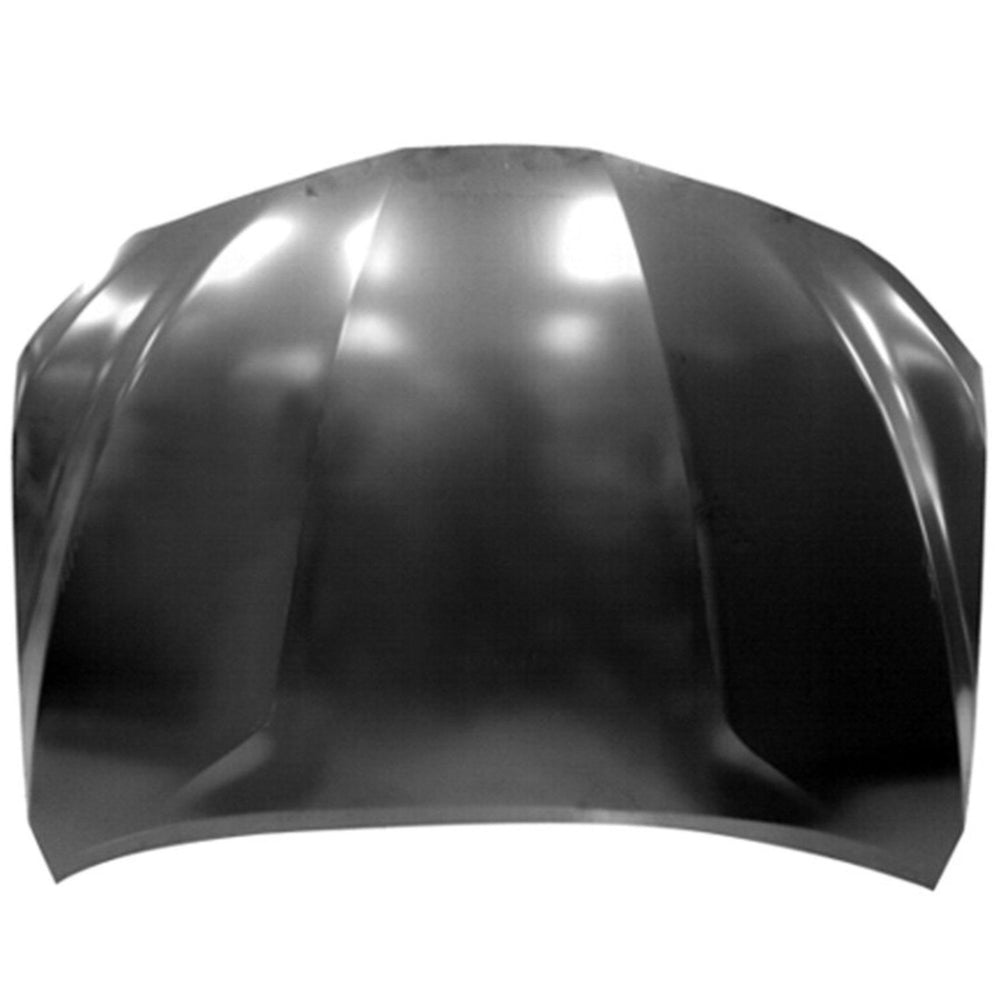 New Painted 2018-2020 Toyota Camry Hood