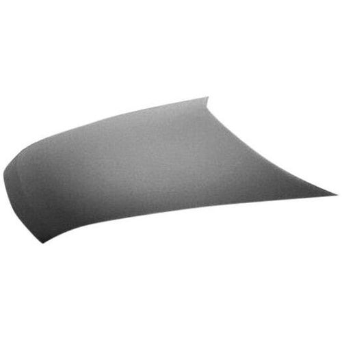 New Painted 2003-2007 Honda Accord Hood