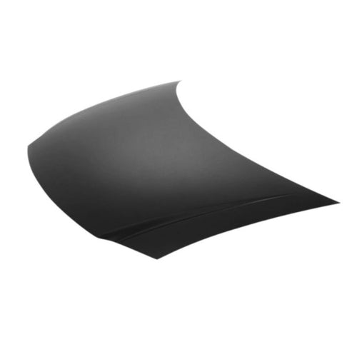 New Painted 2001-2007 Dodge Caravan Hood