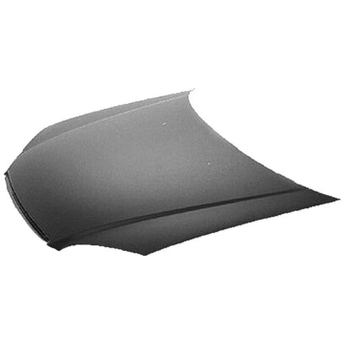 New Painted 2001-2003 Honda Civic Hood