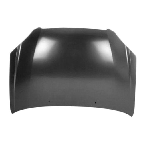 New Painted 2003-2008 Toyota Corolla Hood