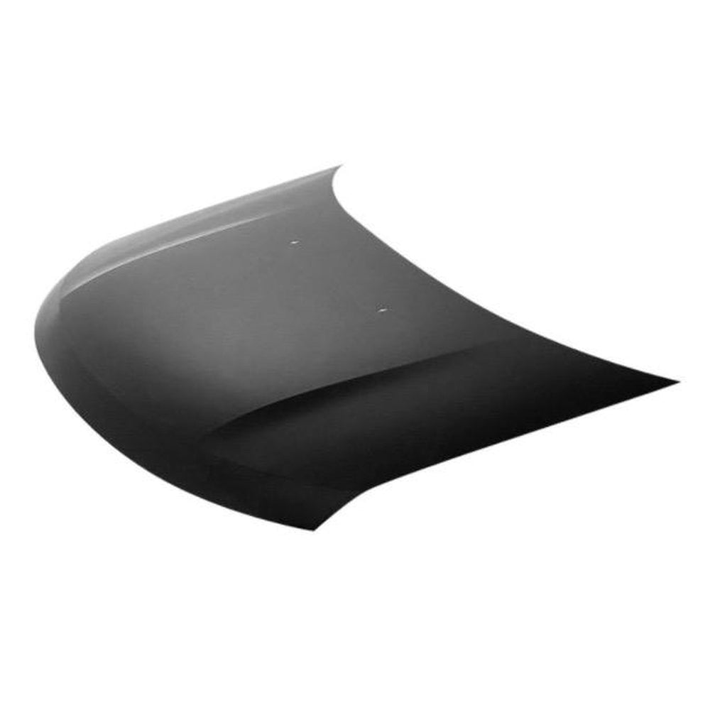 New Painted 2007-2010 Ford Edge Hood