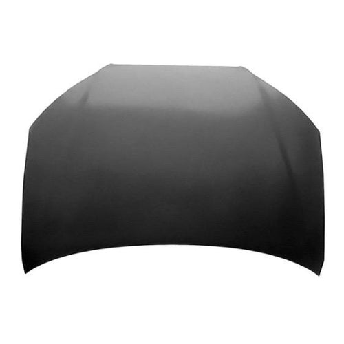 New Painted 2007-2010 Hyundai Elantra Hood