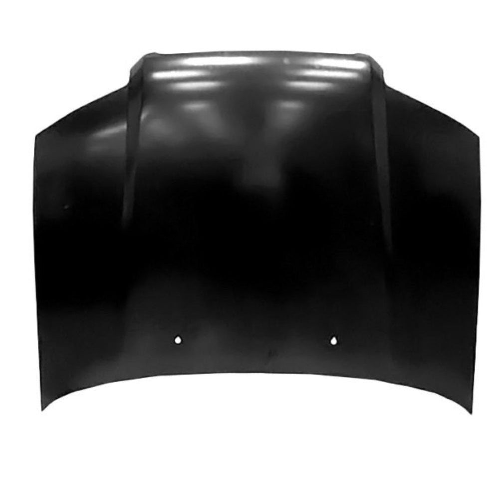 New Painted 2006-2008 Subaru Forester Hood
