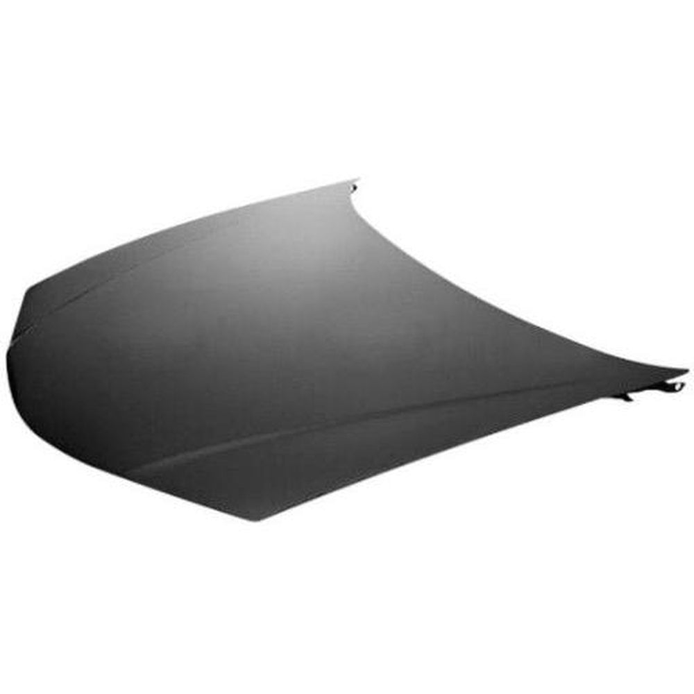 New Painted 2000-2005 Chevrolet Impala Hood