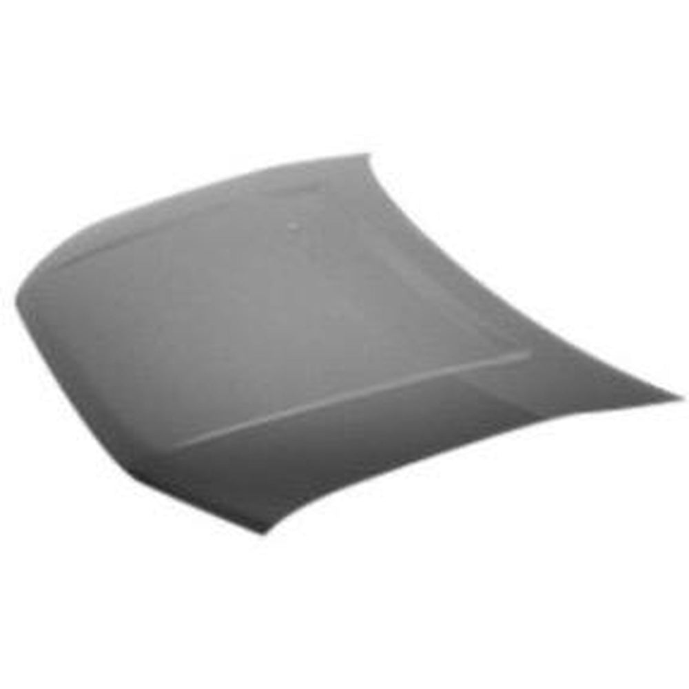 New Painted 2003-2008 Honda Element Hood