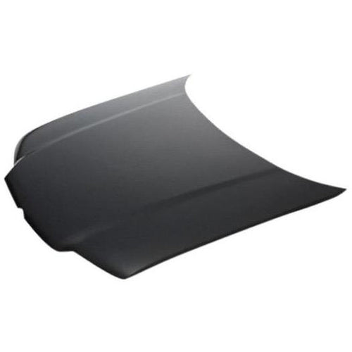 New Painted 1999-2005 Volkswagen Jetta Hood