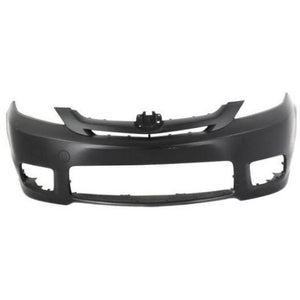 New Painted 2006-2007 Mazda Mazda 5 Front Bumper