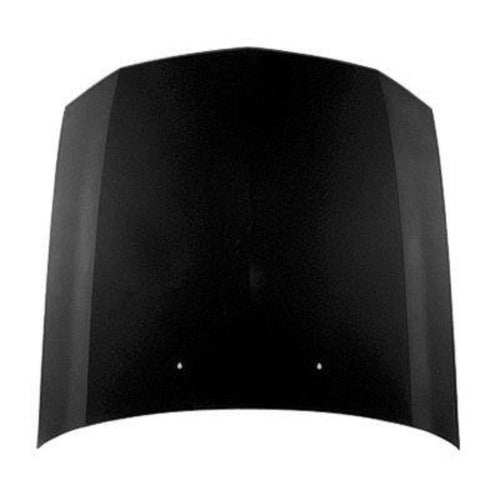 New Painted 2005-2009 Ford Mustang Hood