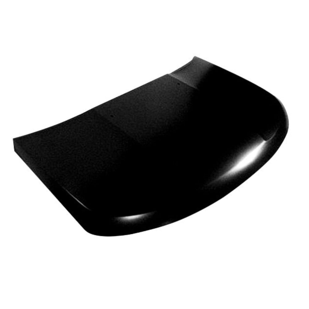 New Painted 2011-2016 Jeep Compass Hood