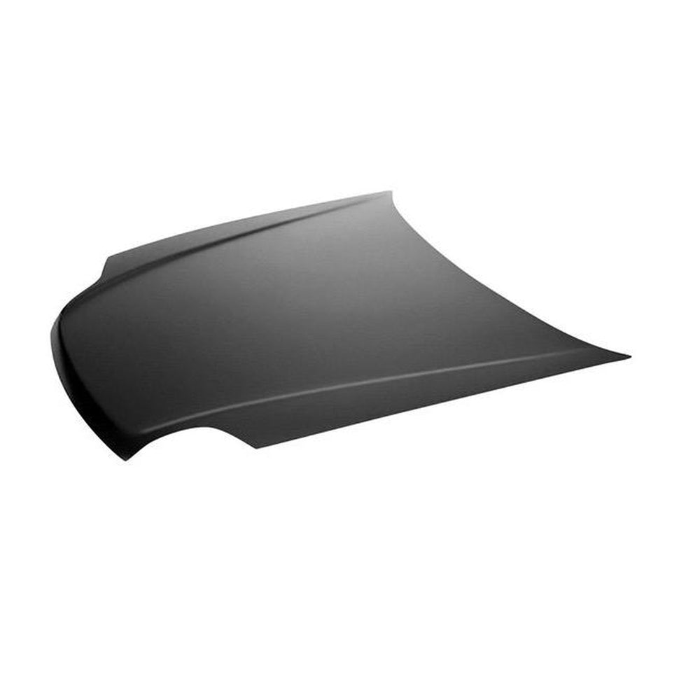 New Painted 1997-2001 Honda Prelude Hood