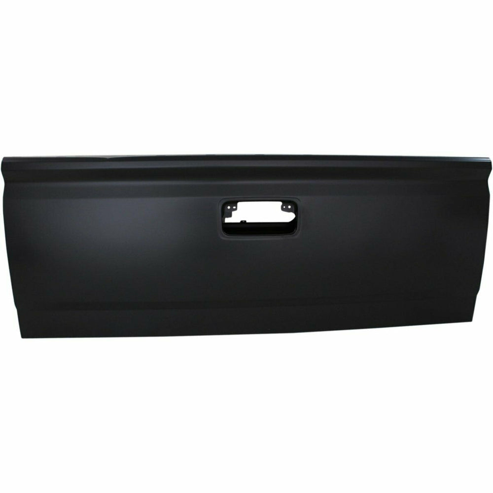 New Painted 2015-2019 GMC Sierra 2500/3500 Tailgate Shell