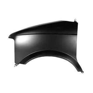 New Painted 1995-2005 GMC Safari Fender