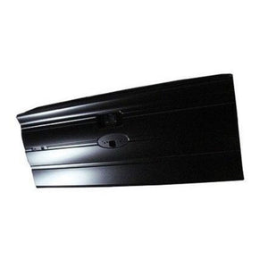 New Painted 2009-2014 Ford F-150 Tailgate Shell