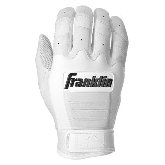 Franklin Sports Custom CFX Pro Batting Gloves