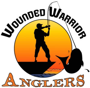 Wounded Warrior Anglers of America, Inc.
