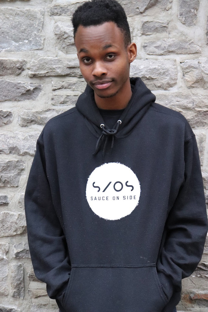 Classic S/os Hoodie