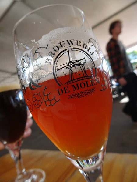 Sudsy Style's Favorite Beer Festivals
