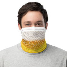 Beervana Neck Gaiter/Mask/Buff