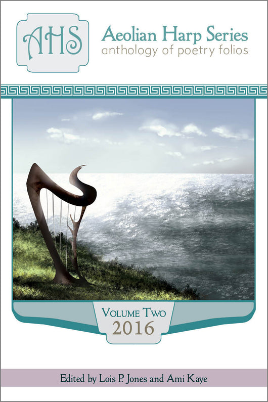Aeolian Harp Series, Vol. 2