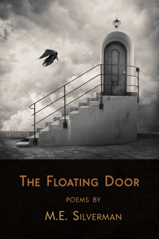 The Floating Door
