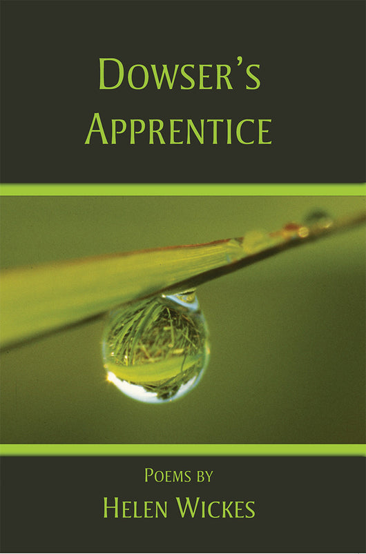 Dowser's Appprentice