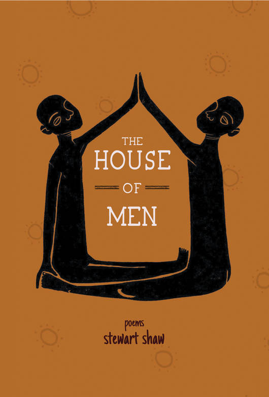 The House of Men