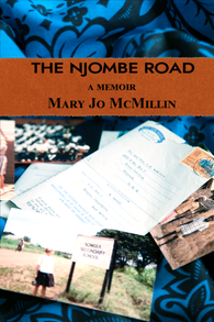 The Njombe Road