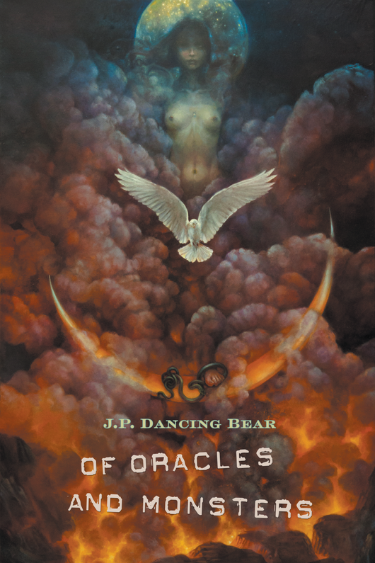 Of Oracles and Monsters