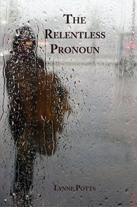 The Relentless Pronoun