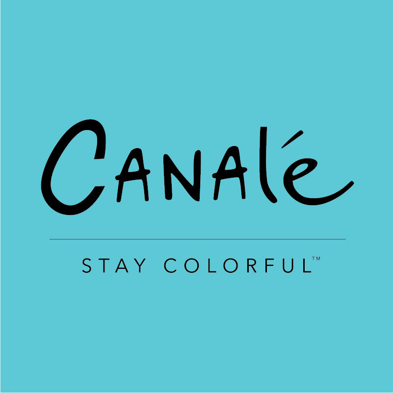 Stay Colorful™ Canalé Products Gift Card (Multiple Denominations Available)