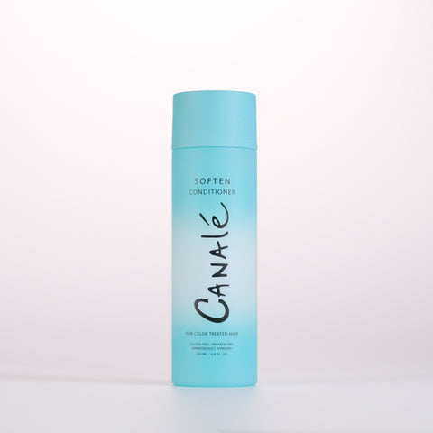 Canale SOFTEN Conditioner