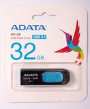 Adata UV 128 USB Stick